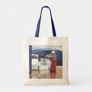 The Usual Suspects 2000 Tote Bag