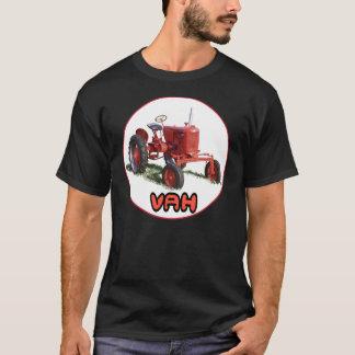 The VAH T-Shirt