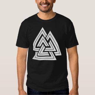 The Valknot Shirt