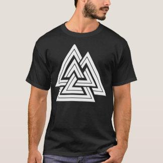 The Valknot T-Shirt
