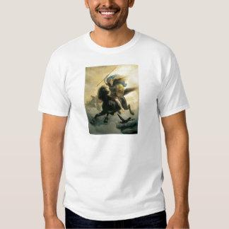 The Valkyrie, 1869 Tee Shirt