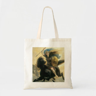The Valkyrie Bag