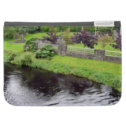 The valley park kindle keyboard cases