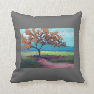 The Valley Pillow