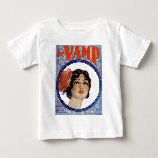 The VAMP Baby T-Shirt