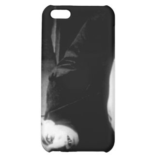 The Vampire Speck Case iPhone 5C Covers