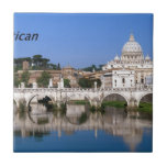 The-Vatican--Angie..JPG Ceramic Tiles
