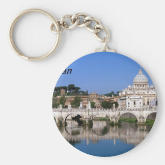 The-Vatican--Angie..JPG Keychains