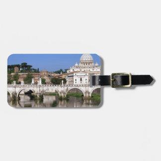 The-Vatican--[kan]-.JPG Bag Tag