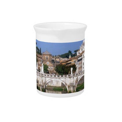 The-Vatican--[kan.k].JPG Drink Pitchers