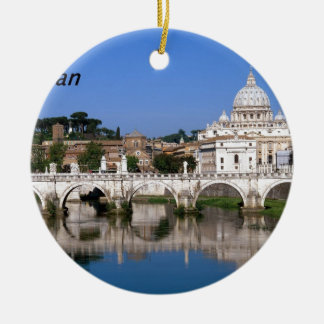 The-Vatican--[kan.k].JPG Ornament