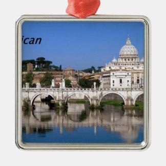 The-Vatican--[kan.k].JPG Ornaments