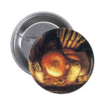The Vegetable Bowl Pin