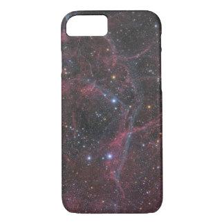 The Vela Supernova Remnant iPhone 7 Case