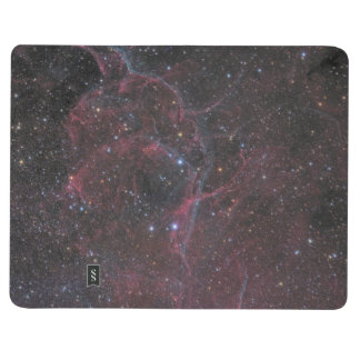 The Vela Supernova Remnant Journal