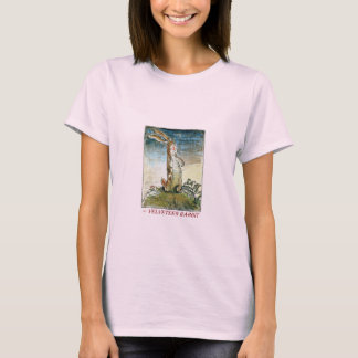The Velveteen Rabbit - Women's T T-Shirt
