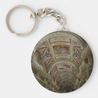 The Venetian Las Vegas Keychain