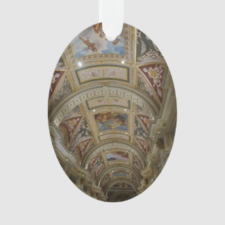 The Venetian Las Vegas Ornament