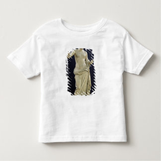 The Venus of Arles T-shirt