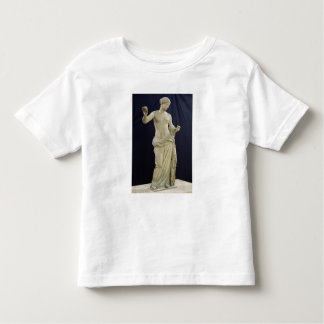 The Venus of Arles Toddler T-shirt