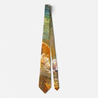 The Veranda 1884 Neck Tie