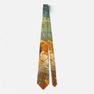 The Veranda 1884 Tie