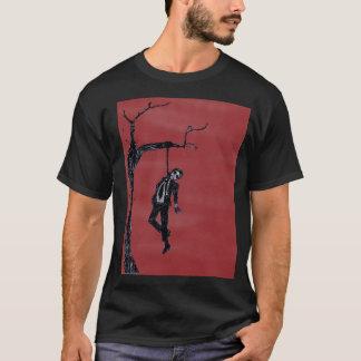The Verdict T-Shirt