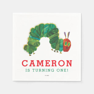 Very Hungry Caterpillar Gifts on Zazzle