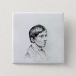 The Very Rev. J.H Newman Button