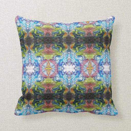 the vibe pillow pillows