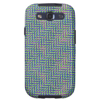 The vibrating Iphone case Samsung Galaxy S3 Cases