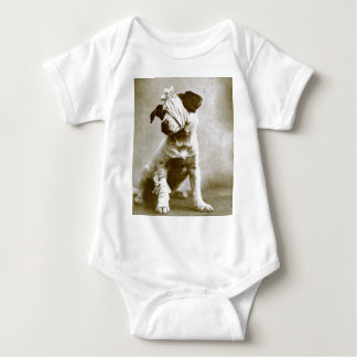 the victor tee shirts