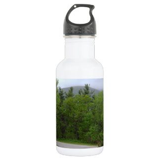 The View from Lucknow, Caste In The Clouds Stainless Steel Water Bottle