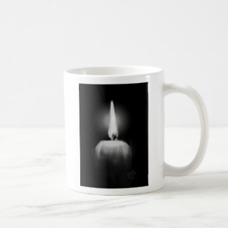 The Vigil Mugs