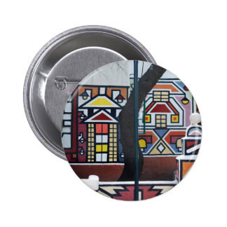 The Village Button