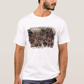 The Village Festival T-Shirt