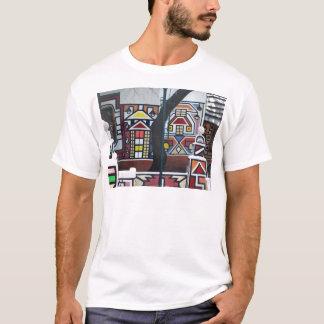 The Village T-Shirt
