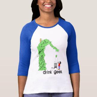 The Vine Giveth T-Shirt