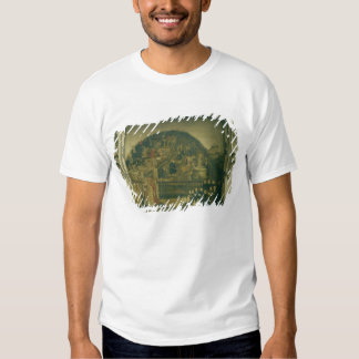 The Vineyard of the Lord, 1569 T-Shirt