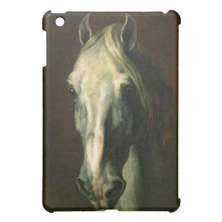 The Vintage Horse iPad Mini Cover