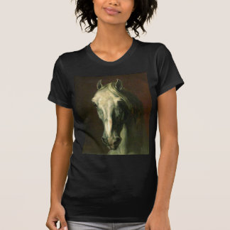 The Vintage Horse Tee Shirt