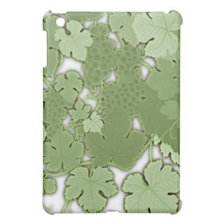 The Vinyard Grapevines Speck Case iPad Mini Cases