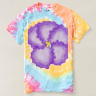 The Violet T-shirt