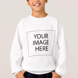 The VIP Sweatshirt