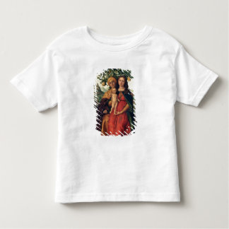 The Virgin and Child with St Anne, 1510-18 Toddler T-shirt