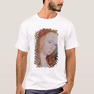 The Virgin at Prayer T-Shirt