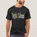 The Virgin Islands T-Shirt