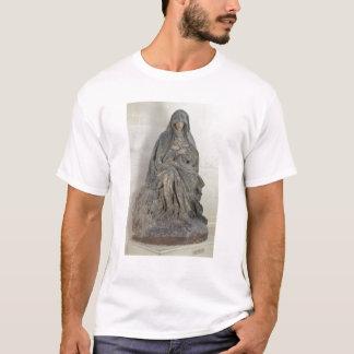 The Virgin of Sorrow T-Shirt