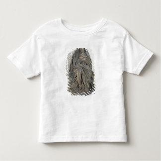 The Virgin of Sorrow Toddler T-shirt