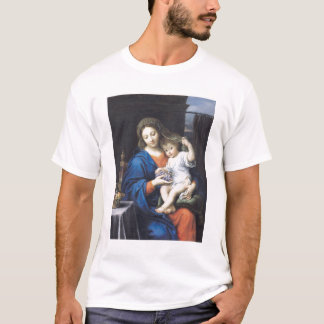 The Virgin of the Grapes, 1640-50 T-Shirt